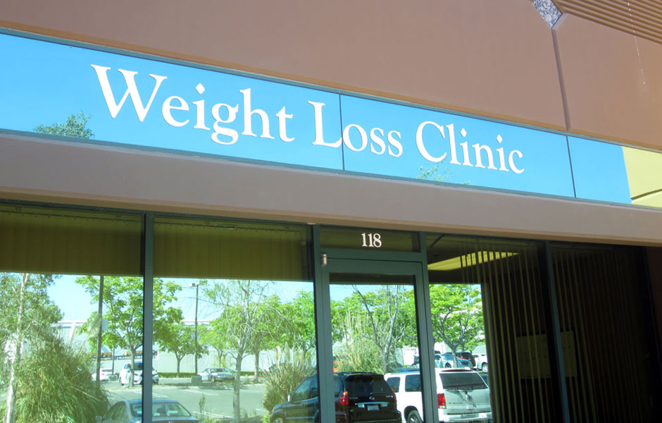 inches weight loss carlow